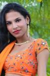 Neha Parmar - Model in Pune | www.dazzlerr.com