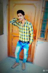 Dazzlerr - Gaurav Model Delhi