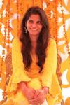 Suman - Model in Chittaurgarh | www.dazzlerr.com