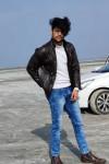 Bhanu Pratap Soni - Actor in  | www.dazzlerr.com
