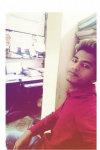 Dazzlerr - Viney Kumar Sharma Model Delhi