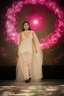 Parkhi Saikia Model Delhi