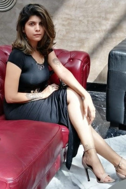 Hiral shah Model Mumbai