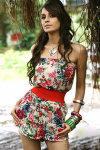 Dazzlerr - Amrit Sandhu Model Navi Mumbai