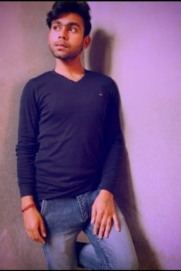 Kunal Choudhary - Actor in Deoband | www.dazzlerr.com