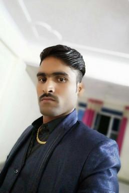 Upendra Kumar Gupta - Actor in Bhandara | www.dazzlerr.com