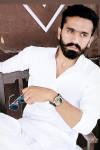 Ashok Takhar - Model in Jaipur | www.dazzlerr.com