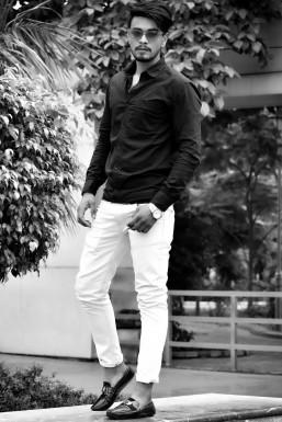 Chankey Patidar Model Indore