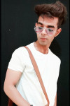 Yash Bahenwar - Model in Mumbai   www.dazzlerr.com