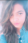 Soniya Ray - Model in Gurgaon | www.dazzlerr.com
