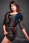 Jayeetaa - Actor in Mumbai | www.dazzlerr.com