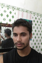 Dazzlerr - Suraj Kumar Model Delhi