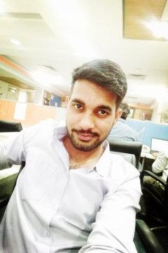 Ajay Anchor Delhi