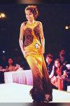Dazzlerr -  Shalini Srivastava Model Delhi