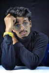 Dazzlerr - Vinay Gupta Model Nala Sopara