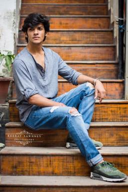 Dazzlerr - Nihal Singh Nischal Model Delhi