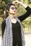 Nisal Divya - Model in Nashik | www.dazzlerr.com