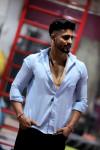 Ajay Tushir - Model in Sonipat | www.dazzlerr.com