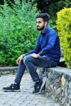 Dipesh Yadav - Model in Panchkula Urban Estate | www.dazzlerr.com