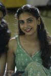 Ila Saraswat - Model in Bangalore | www.dazzlerr.com