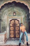 Yash Dattani - Actor in  | www.dazzlerr.com