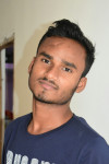 Divyansh Varun - Model in  | www.dazzlerr.com