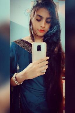 Priti Gaikwad - Anchor in Yavatmal | www.dazzlerr.com