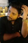 Lalit Raj - Model in Jhansi   www.dazzlerr.com