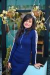 Priti Patel - Model in Gorakhpur | www.dazzlerr.com