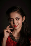 Vaishnavi Shinde - Model in Pune   www.dazzlerr.com