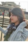 Siddhika Sharma - Model in Jaipur | www.dazzlerr.com