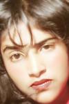 Taniya Daksh - Model in  | www.dazzlerr.com
