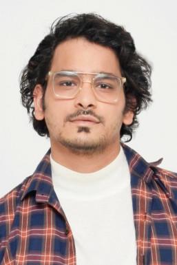 Sachin Sharma Model Delhi