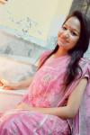 Jhanvi - Model in  | www.dazzlerr.com