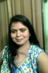 Dazzlerr - Manju Model Delhi