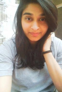 Dazzlerr - Ankita Model Delhi