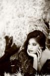 Poonam Ghodke - Model in Mumbai | www.dazzlerr.com