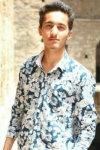Dazzlerr -  Vishal Rajput Model Delhi