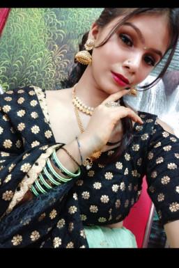 Arohi Bane - Model in Kalyan-Dombivali   www.dazzlerr.com