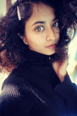 Ritika Sharma - Model in Bilaspur | www.dazzlerr.com