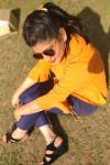 Muskan Sen - Model in Bhopal | www.dazzlerr.com