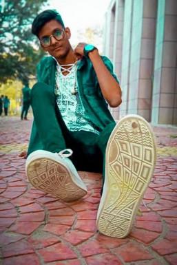 Ayush Jaiswal - Actor in Varanasi | www.dazzlerr.com