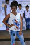 Dazzlerr - Kashish Mahor Model Delhi