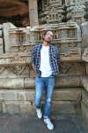 Sanjay Bairwa - Model in Jaipur   www.dazzlerr.com