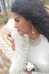 Pooja Rangra - Model in  | www.dazzlerr.com
