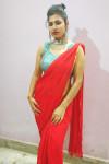 Pooja Wadekar - Model in  | www.dazzlerr.com