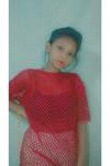 Bidisha Dixit - Model in Jamshedpur | www.dazzlerr.com