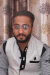 Akshay Kumar - Actor in New Delhi   www.dazzlerr.com