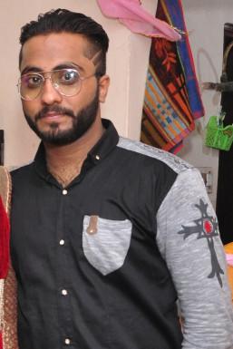 Akshay Kumar - Actor in New Delhi | www.dazzlerr.com