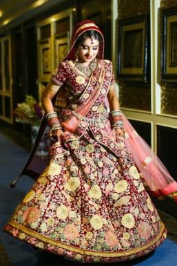 Dazzlerr - Chanchal Model Delhi